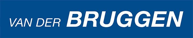 Van der Bruggen